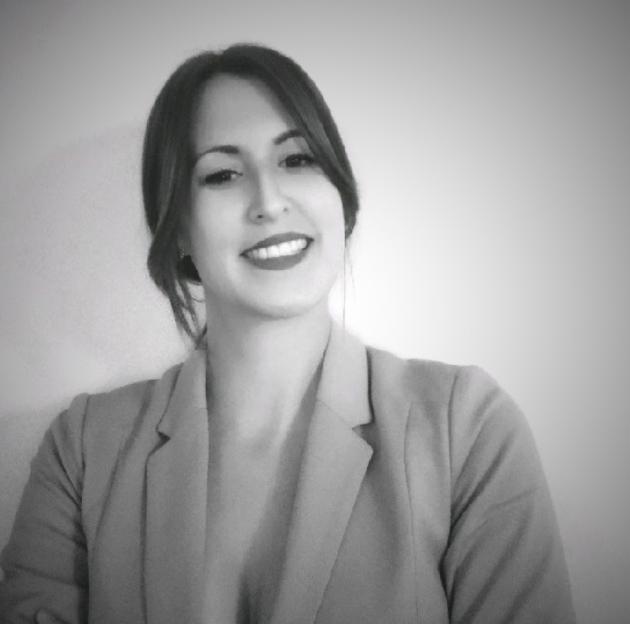 Laura Pareja